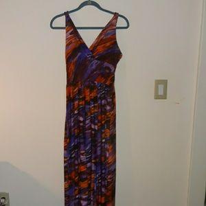 NWOT Just Love dress